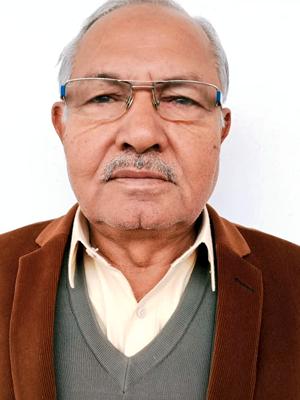 Ali Mardan - 01