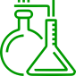 Formulation Green