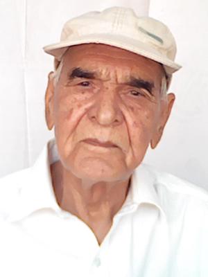 Mian Muhammad Aslam