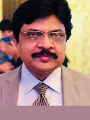 Muhammad Saleem New