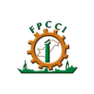 FPCCI