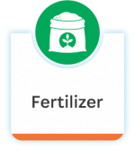 Deals in Fertilizer