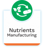 Deals in Nutrients