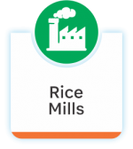 Deals in Rice Mills
