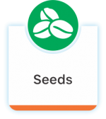 Deals in Seeds