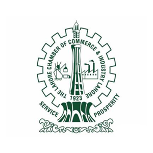 Lahore Chamber of Commerence